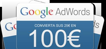 cupones_adwords_25-100