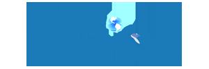 logo-diseno-su-web-diseño-web-en-benalmadena-malaga