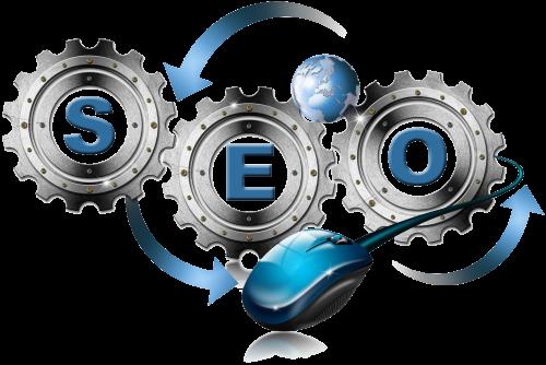 posicionamiento web-en-malaga-seo-marketing